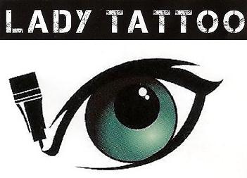 LadyTatto