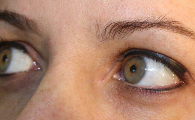 eyeliner margy