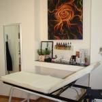 interno studio 1