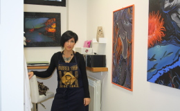 silvia studio 1